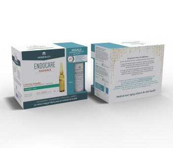 19195P01-RENDER-PACK-ENDO-RADIAN-C-OF-30X2-ML-ENDO-HYDRA-AGUA-MICELAR-100-ML1