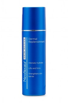 NEOS-SKIN-ACTIVE-DERMAL-REPLENISHMENT
