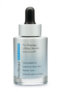 NEOS-SKIN-ACTIVE-TRI-THERAPY-SERUM