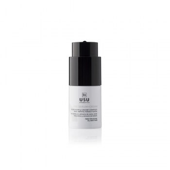USU-EYE-SERUM