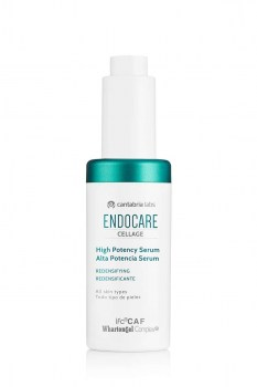 cantabria-labs-endocare-cellage-alta-potencia-serum