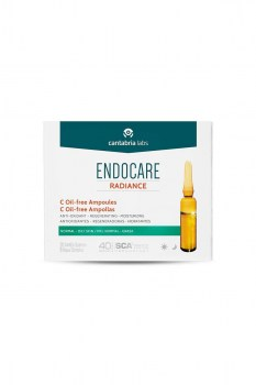 cantabria_labs_endocare_radiance_OilFree