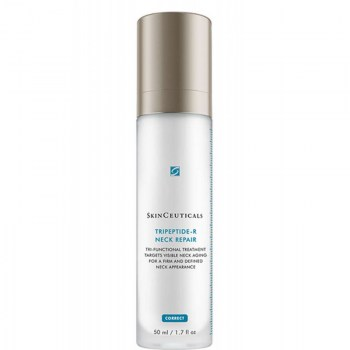 skinceuticals-tripeptide-r-neck-repair-50ml